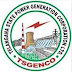 Telangana TS GENCO TRANSCO Recruitment 2015 for AE SE Posts at tsgenco.telangana.gov.in