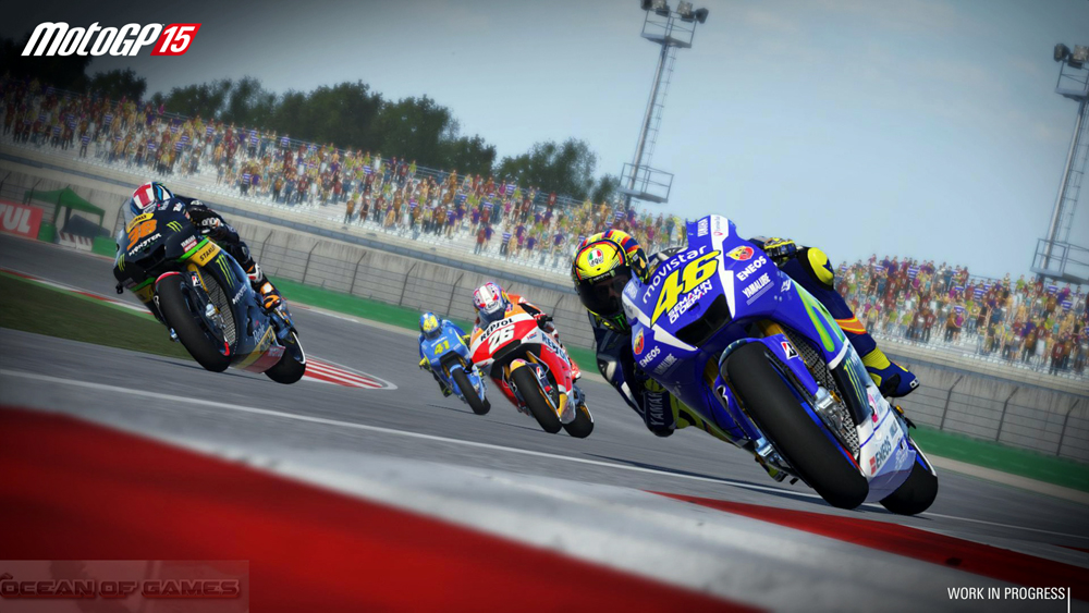 motogp 2015 game free  for pc