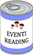 Reading Eventi