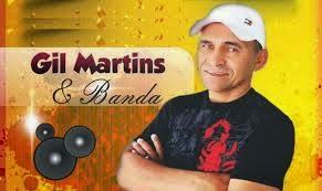 Gil Martins & Banda