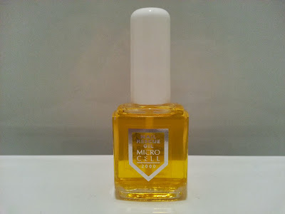 british-nail-bloggers-group-post-oil