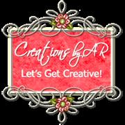 http://www.creationsbyar.com/