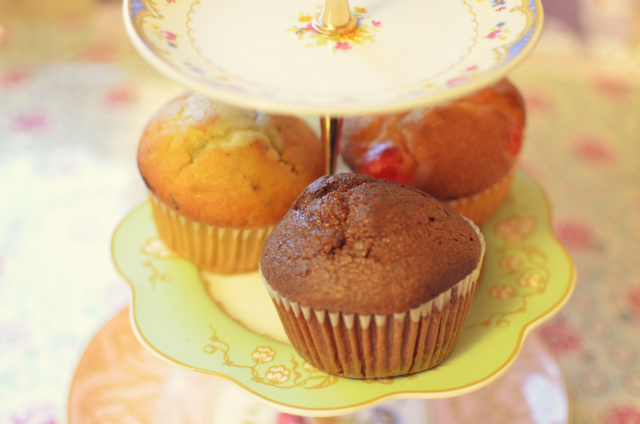 pearls-cakes-muffins
