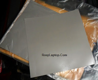 Thermal Pad (Pendingin)