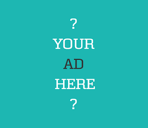 CLICK HERE TO ADVERTISE YOUR BRAND