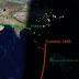 Il telescopio Fermi schiva un defunto satellite spia della Guerra Fredda