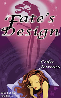 Fate's Design Picture