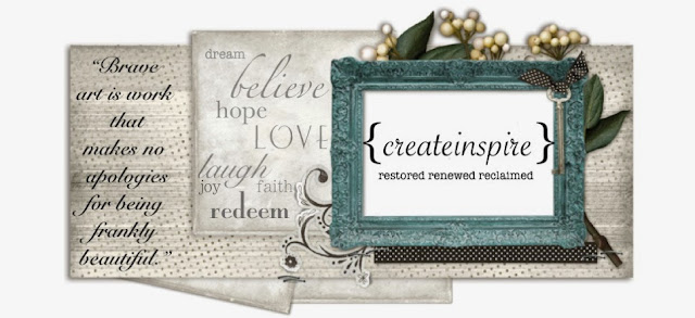 http://createinspireme.blogspot.com/2013/12/vintage-cedar-chest.html?showComment=1386307720641#c1731183224121557468