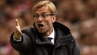 Liverpool vs Rubin Kazan 1-1 Video Gol & Highlights