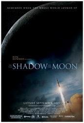http://www.imdb.com/title/tt0925248/