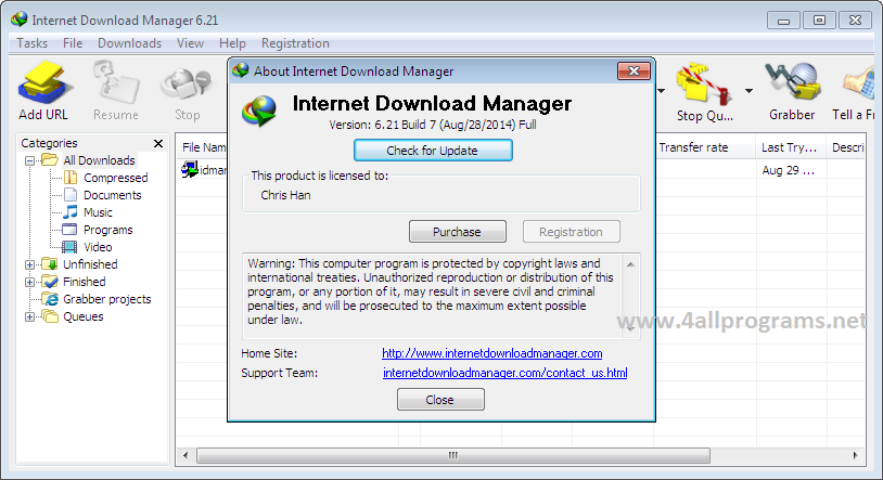 windows 8.1 activator free download cnet
