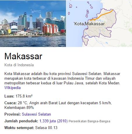 Agen Indovision Di Makassar   Online RESMI 085228764748-085868519098