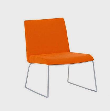 http://www.portobellostreet.es/mueble/11931/Butaca-sin-brazos-Moderna-Hol-