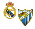 Live Stream Real Madrid - FC Malaga