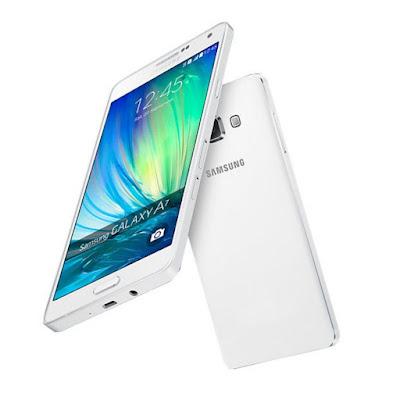Harga Smartphone Samsung, Samsung Galaxy, Samsung Galaxy A7 Spesifikasi, Samsung Galaxy A7 Harga, Samsung Galaxy A7 Review, Samsung Galaxy A7 Terbaru