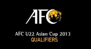 Prediksi Indonesia vs Macau U22 | Prediksi Skor Pertandingan Indonesia vs Macau U22 Kualifikasi AFC Cup 10 Juli 2012