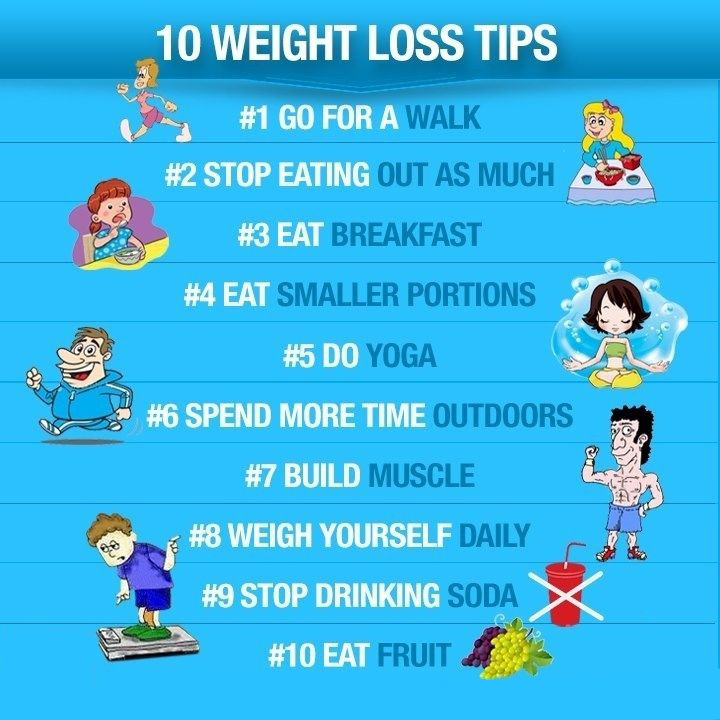 What Is A Healthy Food To Lose Weight