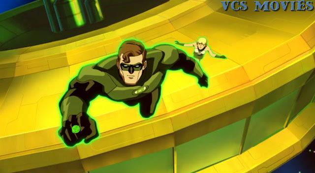 Green.Lantern.Emerald.Knights.2011.DVDRip.LATiNO.XviD.AC3_00_50_11_00002.jpg