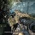 Kumpulan Game Sniper Android Terbaik dan Terpopuler