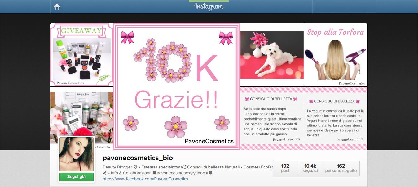 https://instagram.com/pavonecosmetics_bio/