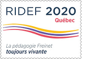 RIDEF 2020