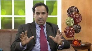 Virundhinar Pakkam – Sun TV Show 18-02-2014 Urologist Dr.Srinivasan