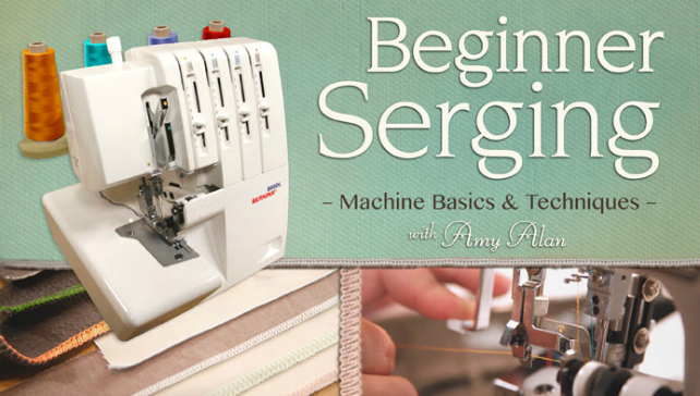 serger projects Explore carolyn ruth's board serger projects on pinterest | see more ideas  about serger projects, serger sewing and sewing ideas.