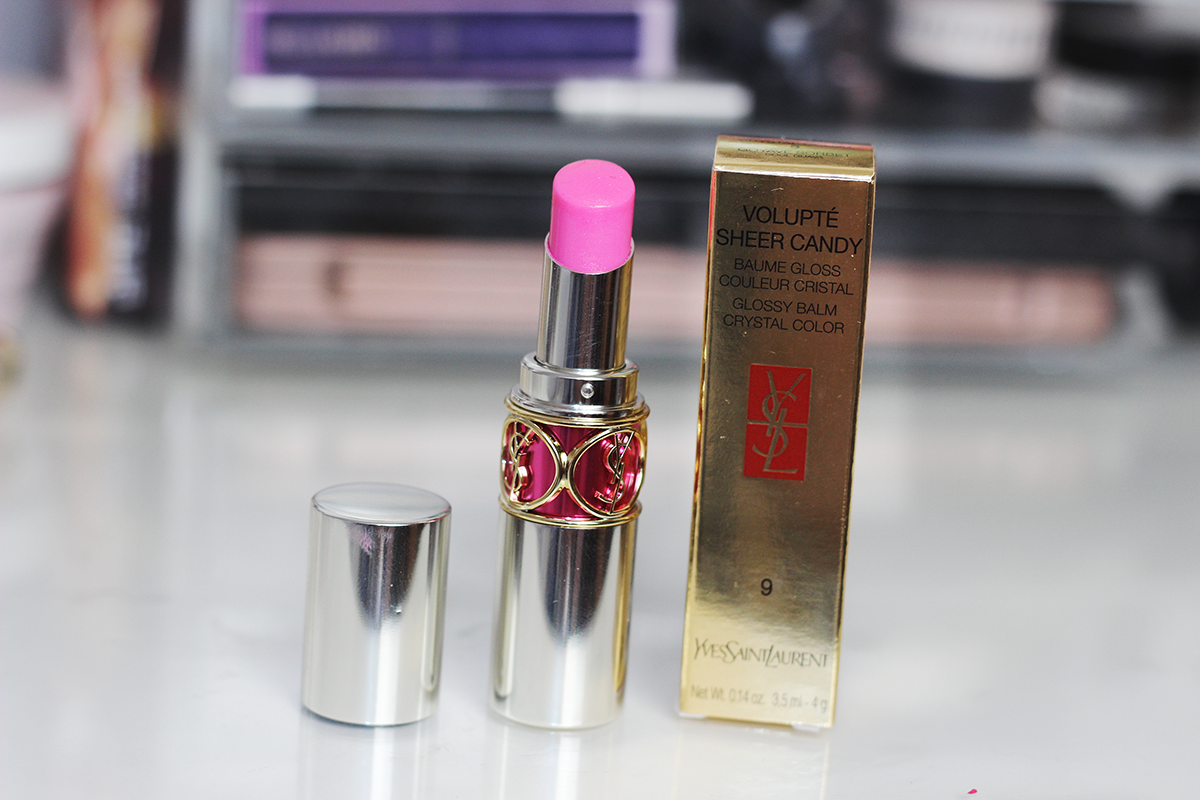 ysl-volpute-sheer-candy-09-review