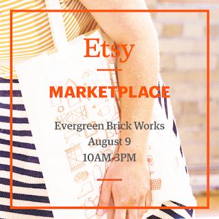 http://www.evergreen.ca/get-involved/evergreen-brick-works/farmers-market/