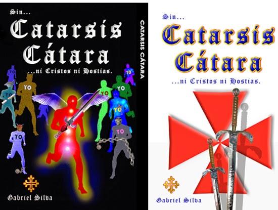 http://www.lulu.com/shop/gabriel-silva/catarsis-c%C3%A1tara/paperback/product-21587955.html