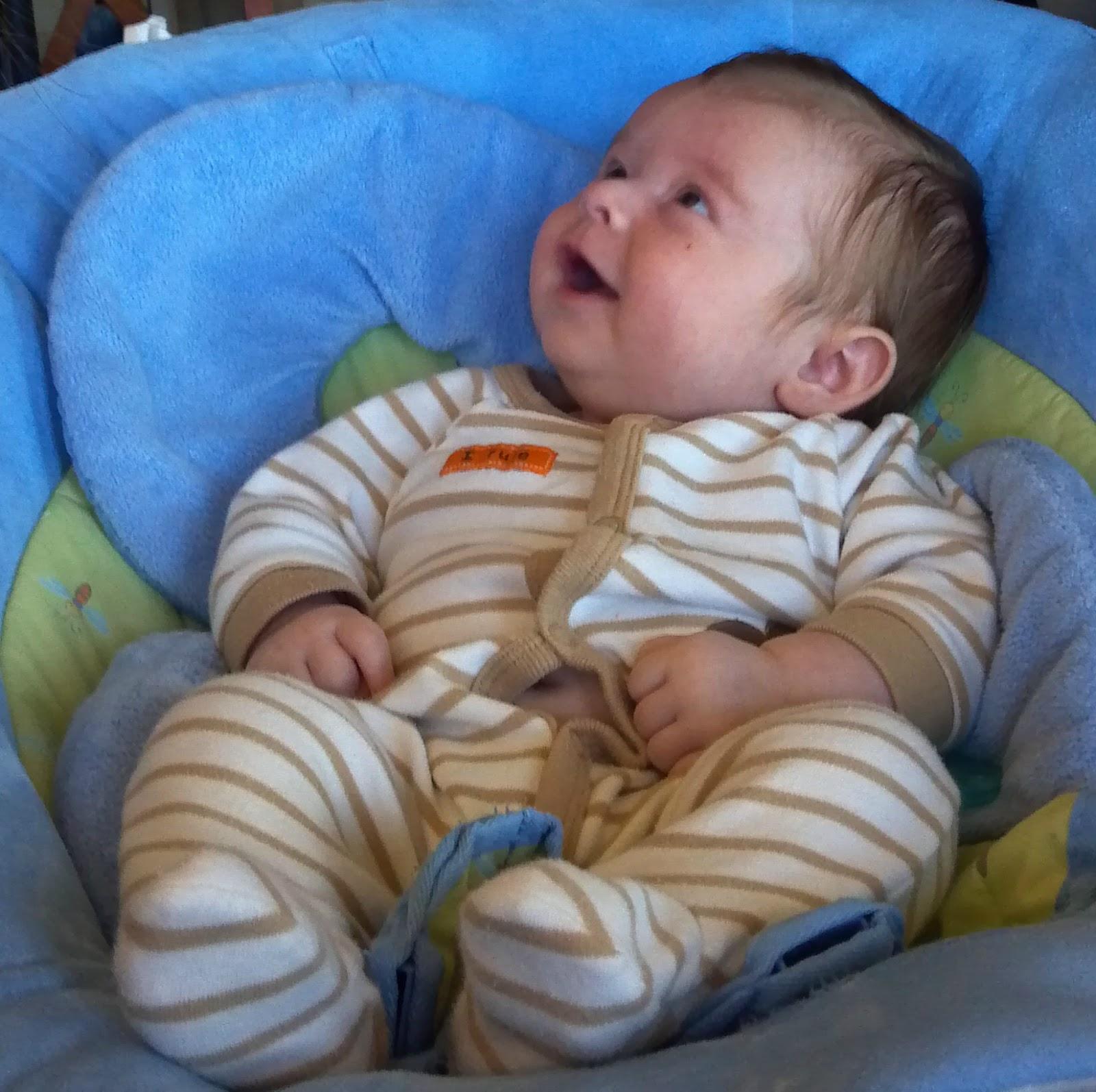 http://2.bp.blogspot.com/-hDaFYcM7J1o/UCPfdvpOQqI/AAAAAAAAK_0/ONZ1T-fEr6k/s1600/carlilse+grin.jpg