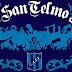 Historias de Camisetas: San Telmo