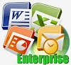 Office Tab Enterprise 9.70 Full Version