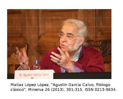 Matías López