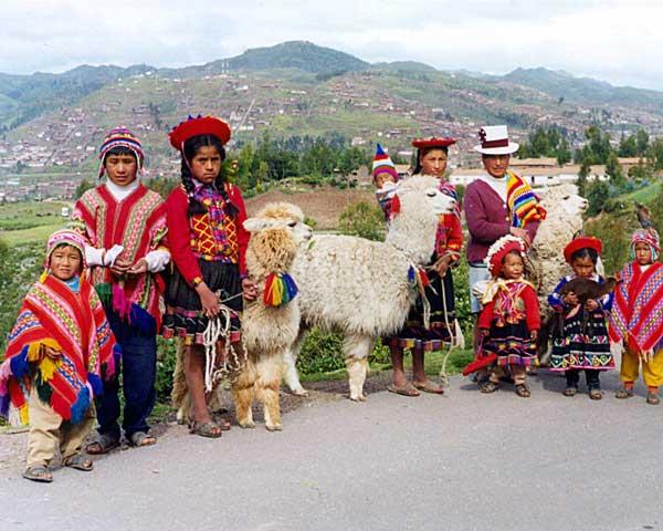 Peru - Page 4 15