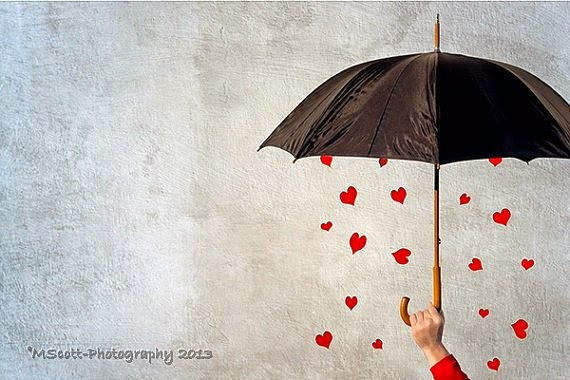 https://www.etsy.com/listing/170462870/black-umbrella-red-hearts-love-romance?ref=favs_view_3