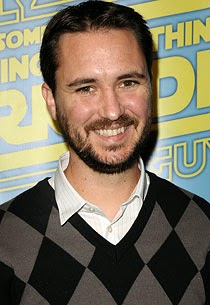Wil Wheaton Movies List