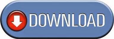 Tomblo download