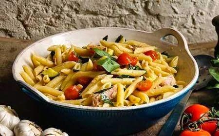pasta-fredda