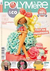 Polymère & Co n° 15 !!