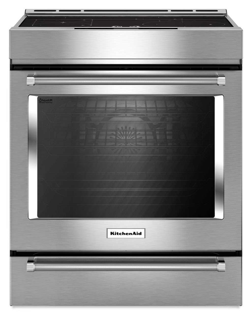 Kitchenaid Appliances 2015 2015 Kitchenaid Induction Range  Informative Kitchen Appliance