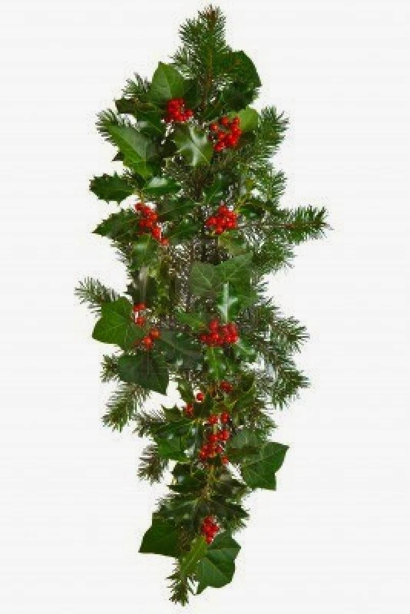 guirnalda - Guirnaldas De Navidad