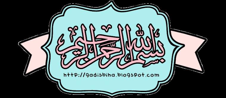 salamun qaulam mirrabir rahim sociedaduniversal website 2019