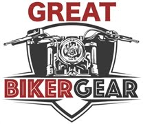 Great Biker Gear