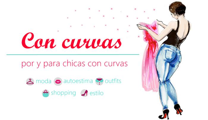 Con Curvas