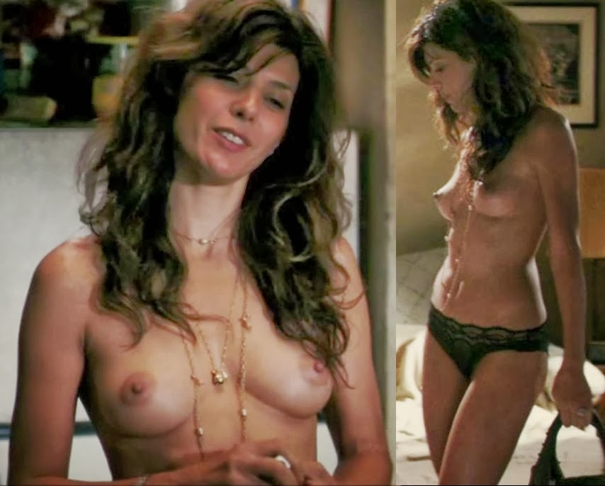 Julia taylor in goya la maja desnuda - 2 part 10
