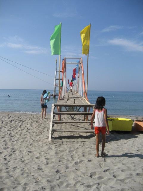 Michi Photostory Morong Star Beach Resort And Hotel
