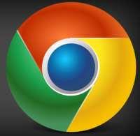 opzione non tenere traccia su Chrome