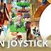 Golden Joystick Awards 2013 Hakkında