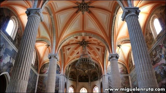 Catedral-San-Juan-Albacete